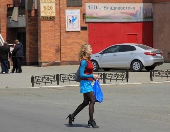 俄罗斯留学:行前准备攻略