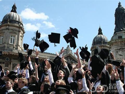 英国大学申请