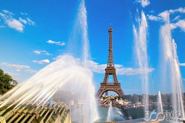 法国留学申请条件解析