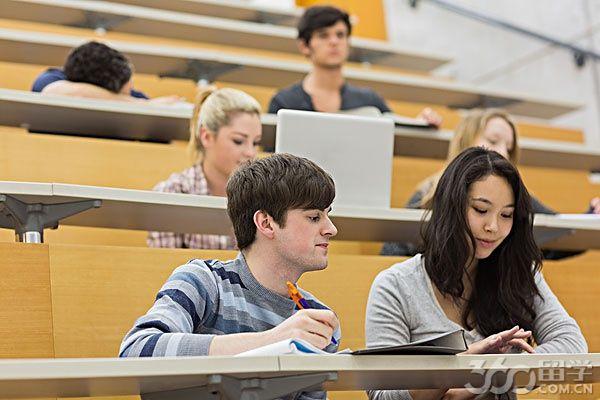 影响雅思阅读考试高分因素