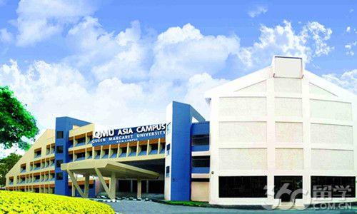 新加坡东亚管理学院本科入学要求简介