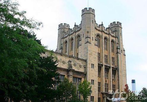 布里斯托大学专业介绍入学申请