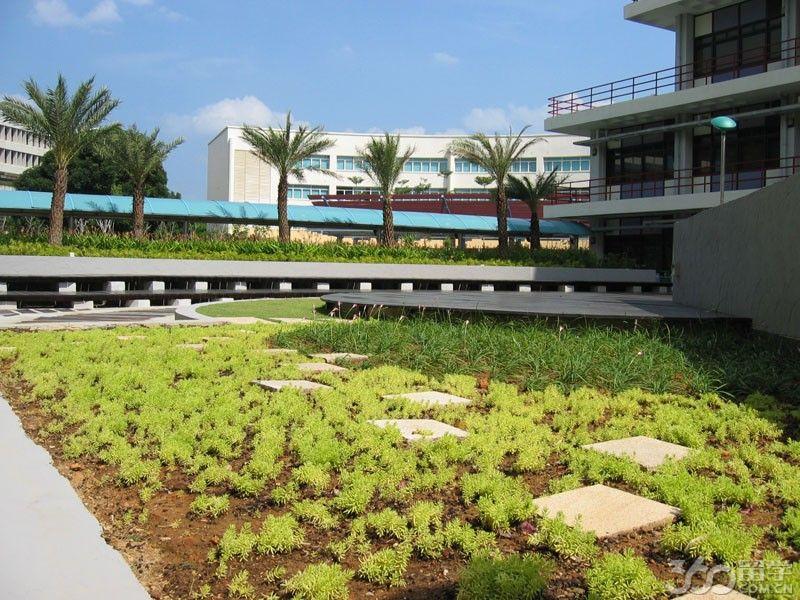 新加坡义安理工学院信息通信技术学院