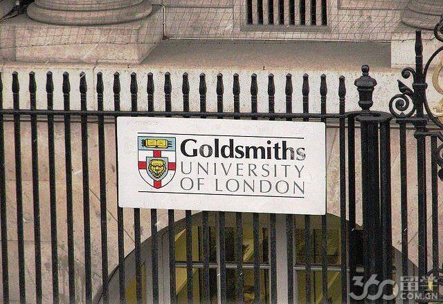 伦敦大学金史密斯学院的雅思要求