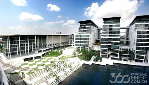 马来西亚泰莱大学入学有哪些条件