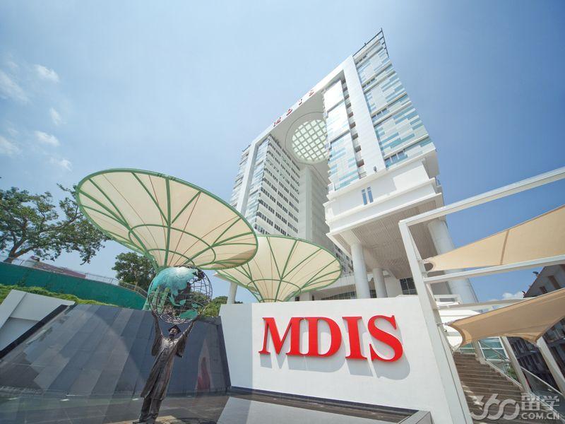 新加坡管理发展学院热门专业及其就业方向解析