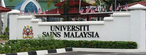 马来西亚sunway双威大学大专开销多少