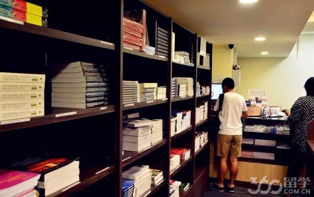 詹姆斯库克大学新加坡校区国际商务课程