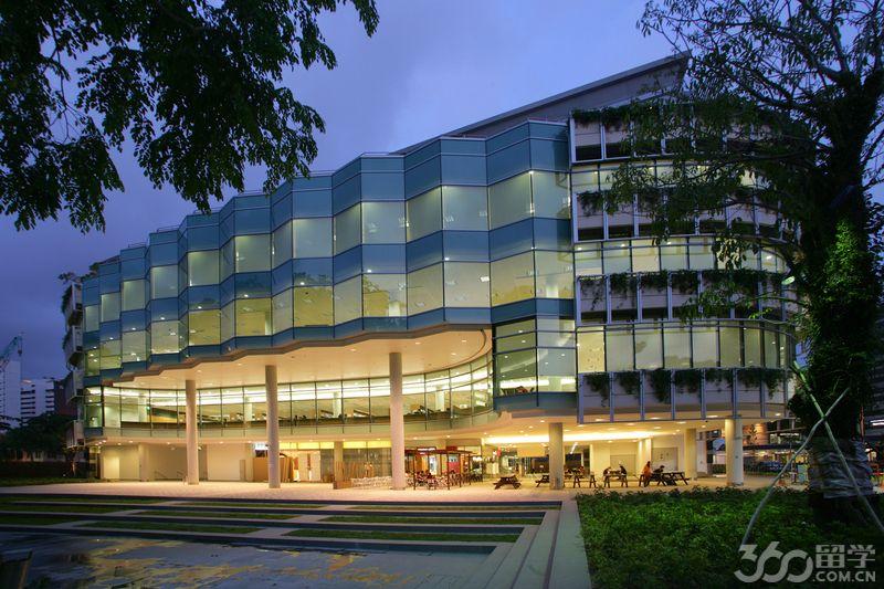新加坡管理大学毕业生就业率