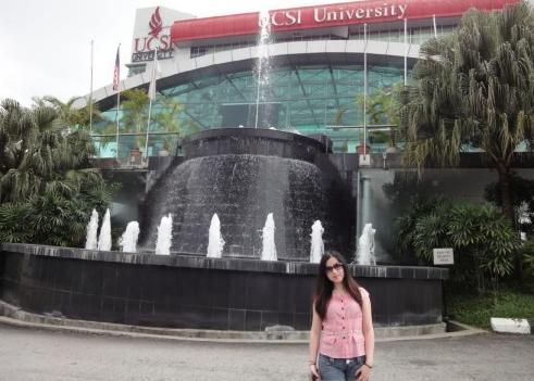 马来西亚思特雅大学医学专业解读