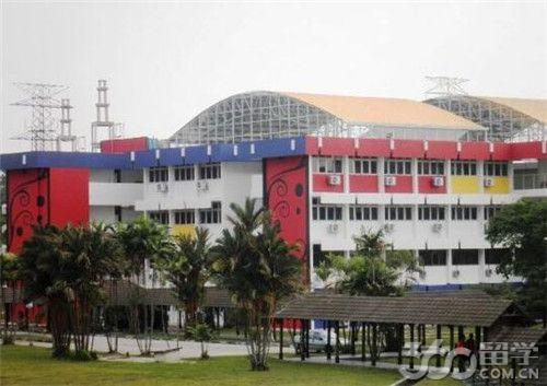 2018年kliuc马来西亚吉隆坡建设大学:工商管理硕士介绍