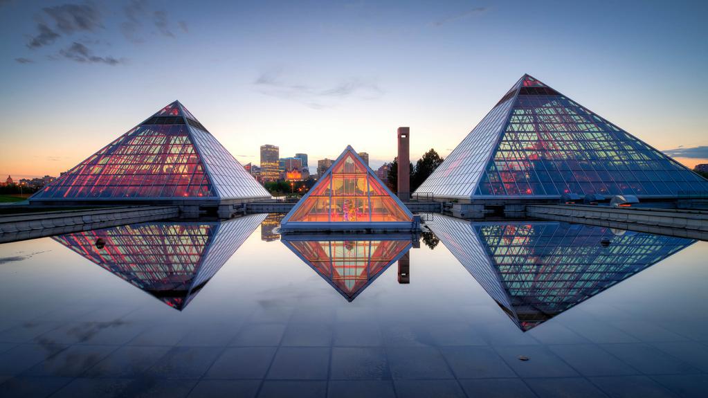2019年加拿大阿萨巴斯卡大学申请材料
