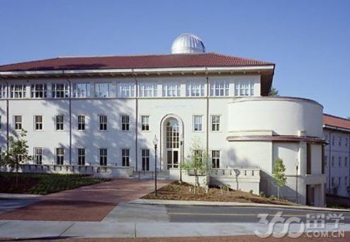 肯特州立大学特殊要求专业