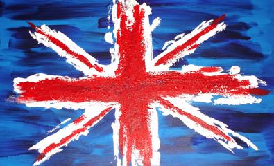 如何申请英国留学 -