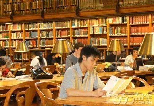 qile518留学:qile518高中教育系统及课程介绍