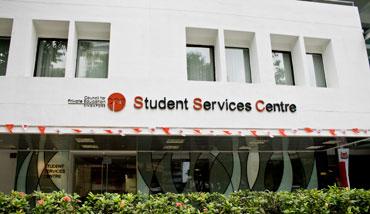 新加坡科廷大学一年学费