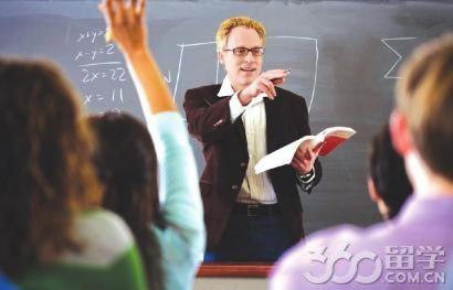 平均分和绩点怎么算才划算?英国留学申请诀窍