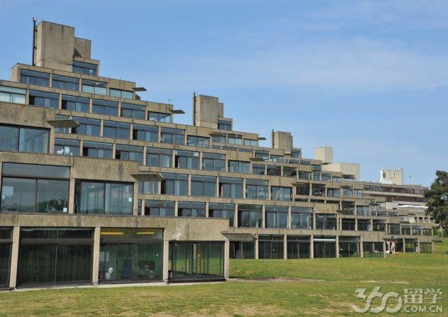 大学英�yf����`&�,~x�_英国东英吉利大学全接触
