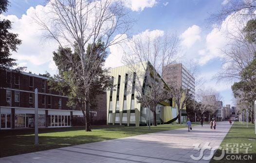 新南威尔士大学成立于1949年,是一所以理工科为主兼有文科学科的综合性大学,7000名的国际学生把这里变成最富有生机和多元文化的大学社区。新南威尔士大学以其一流的教学和研究水平,是亚太地区最优秀和知名的大学之一。   商学院硕士课程专业   留学360介绍,新南威尔士大学的商学院全称为Australian School of Business,在授课型硕士课程方面,目前主要提供以下11个方向的专业选择:   Accounting(会计)   Economics(经济学)   Finance(金融)