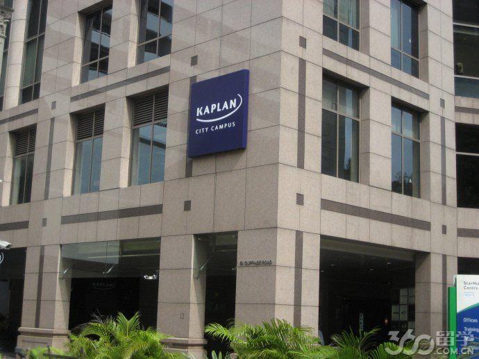 新加坡楷博高等教育学院金融管理专业