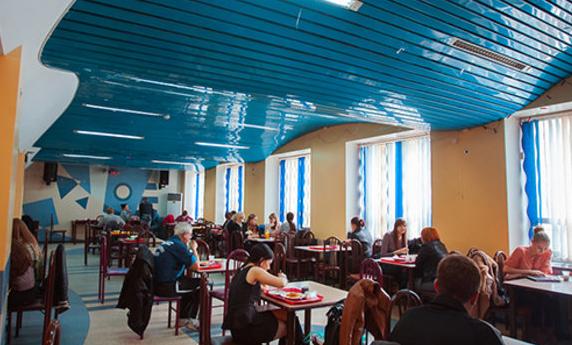 俄罗斯留学:生活指导