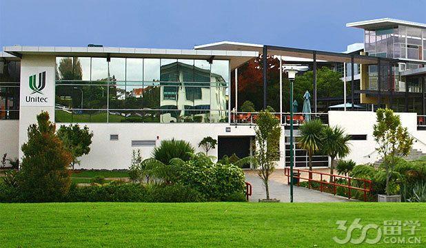 全面解读新西兰高等教育体制情况