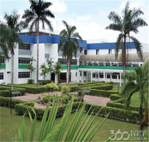 2018年kliuc马来西亚吉隆坡建设大学:预科课程解析