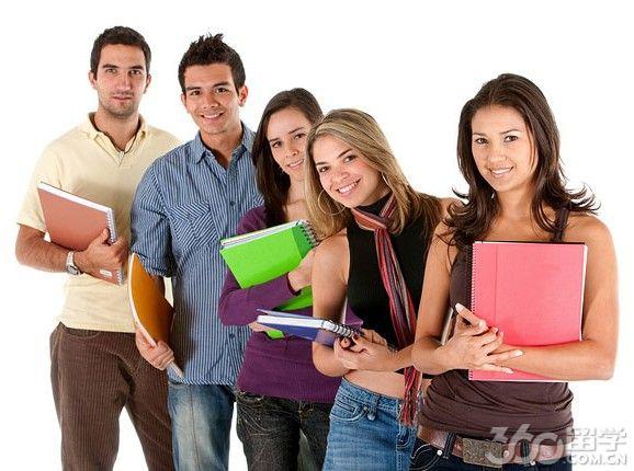 高考后留学直申澳洲本科注意事项