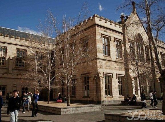 澳洲留学高中生直接申请本科入学条件