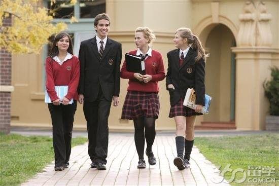 澳大利亚留学预科特征及政策