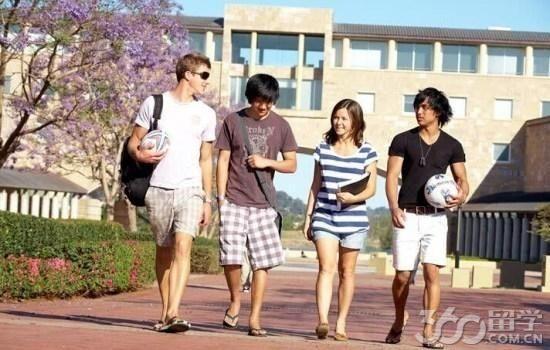 澳洲留学两类硕士课程入学条件