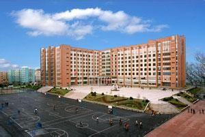 留学360发布城市理工大学学院专升本申请条件
