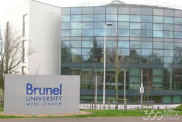 布鲁内尔大学商科类硕士课程