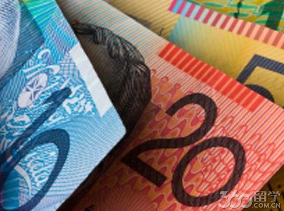 三大妙招助你节省澳洲留学费用