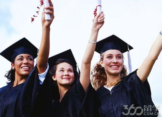 中学生申请澳洲留学的golden time