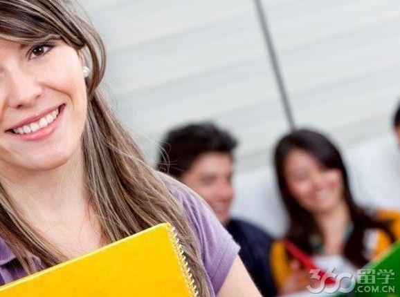 2016年澳洲留学申请要关注的三大问题