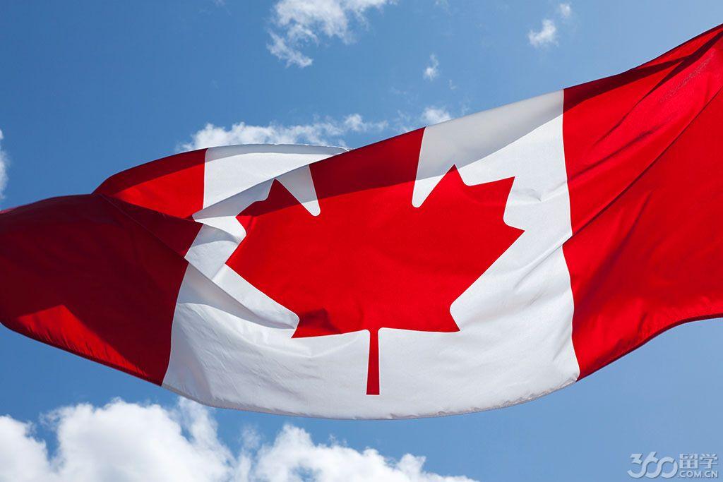 加拿大留学之本科热门专业解析