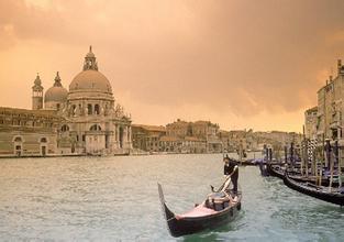 高考意大利留学