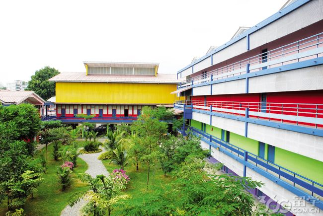 新加坡博伟教育学院退学政策