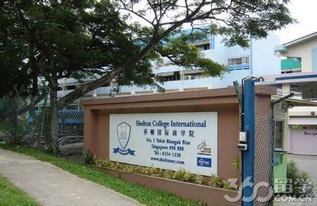 新加坡大学硕士读多少年