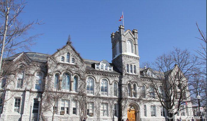 2017年加拿大名校商学院课程特点