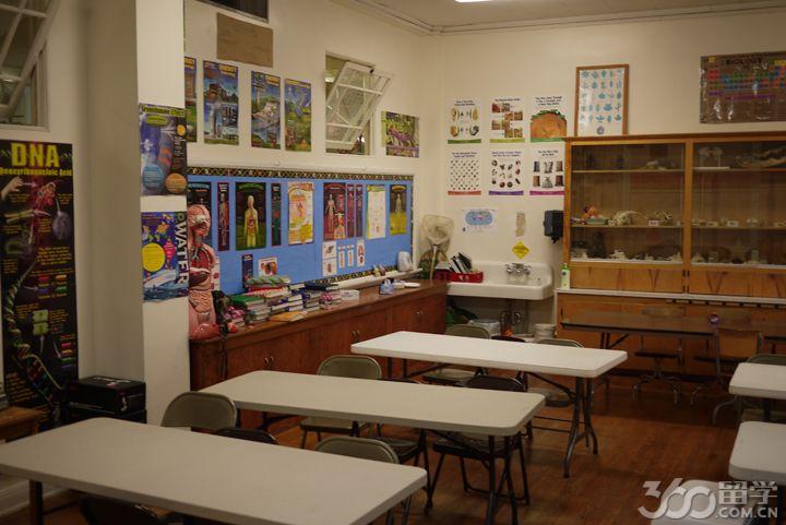 美國第一中學官網滲透教學初中反思解析思想品德法制教育圖片