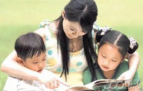 新西兰留学费用:新西兰读小学费用介绍