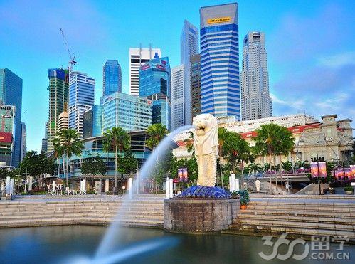 新加坡东亚管理学院旅游与管理学士学位简介