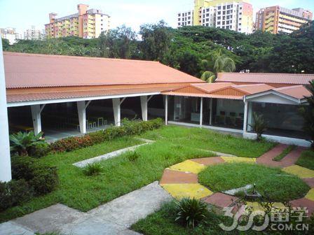 新加坡东亚管理学院心理学研究(荣誉)学士学位简介