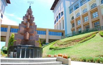 inti英迪大学享有成就怎样