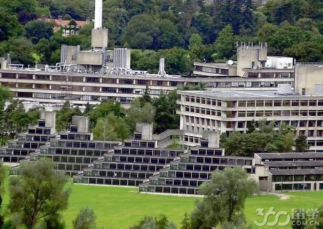 大学英�y�%:+��)ޚ)_东英吉利大学优势