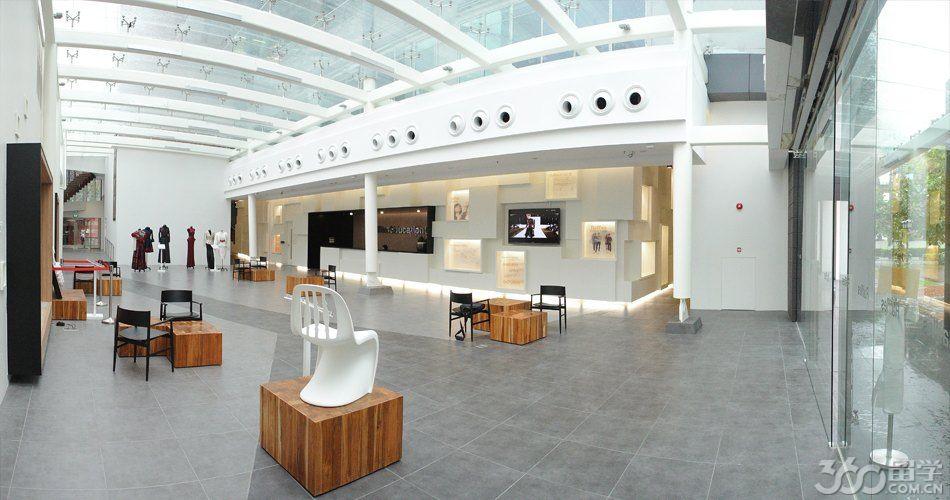 新加坡莱佛士设计学院入学申请