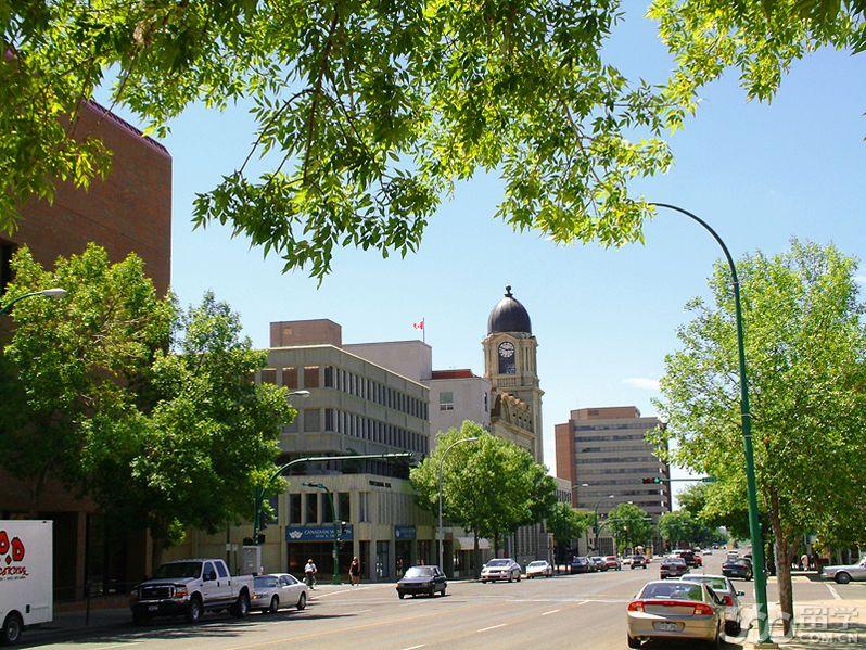 圣邦尼菲斯大学学院奖学金设置