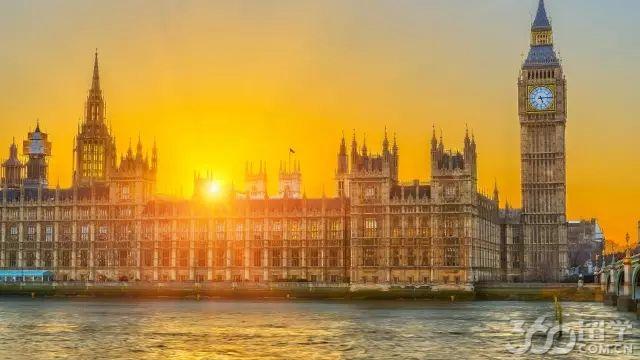 2017英国留学医学怎么样